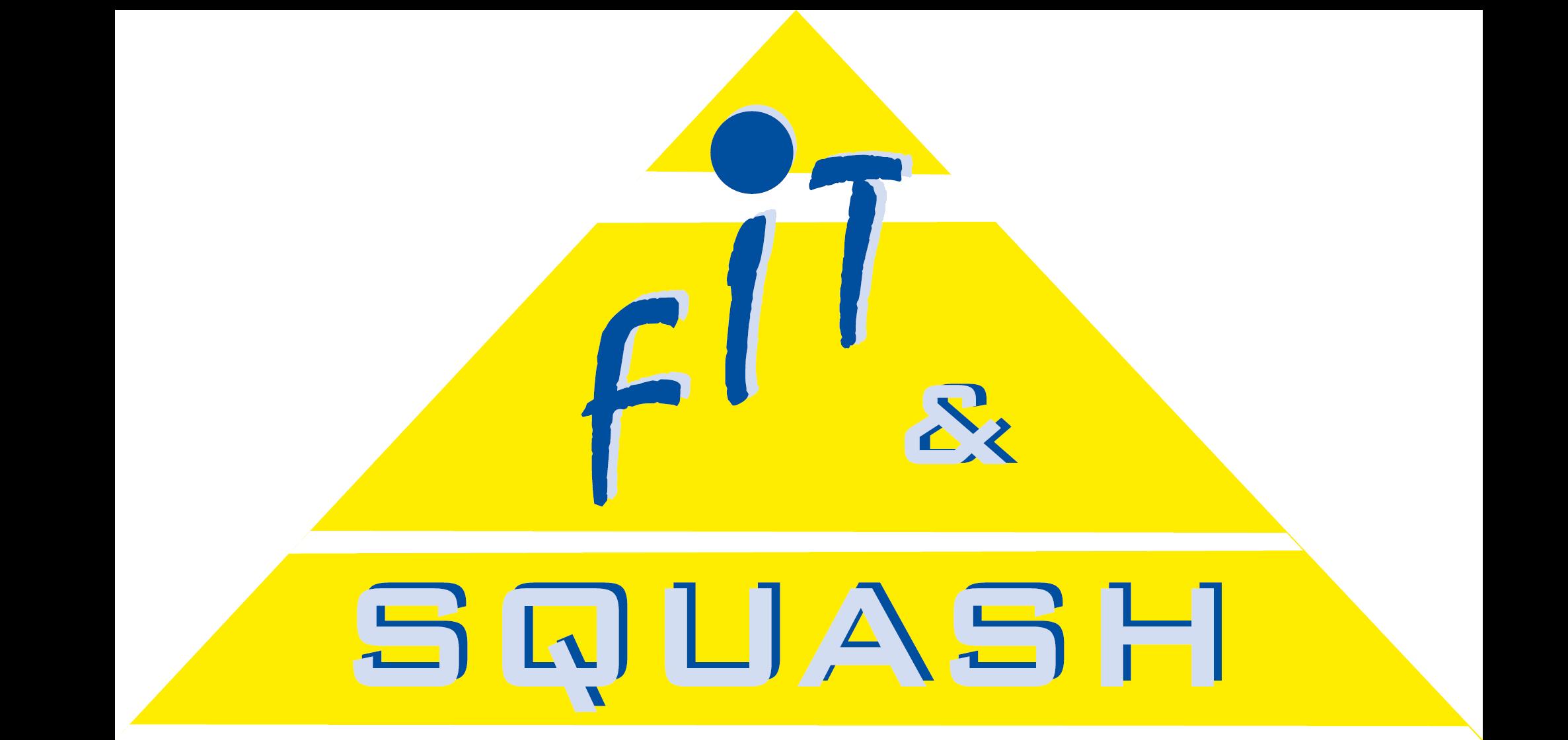 FIT&SQUASH | Dein Fitnessstudio in Bad Wörishofen für Fitness, Ernährung und Entspannung in Bad Wörishofen